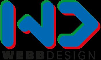 WebbDesign-Logo-00