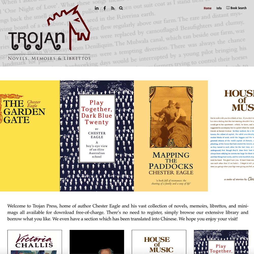 Trojan-Website-01