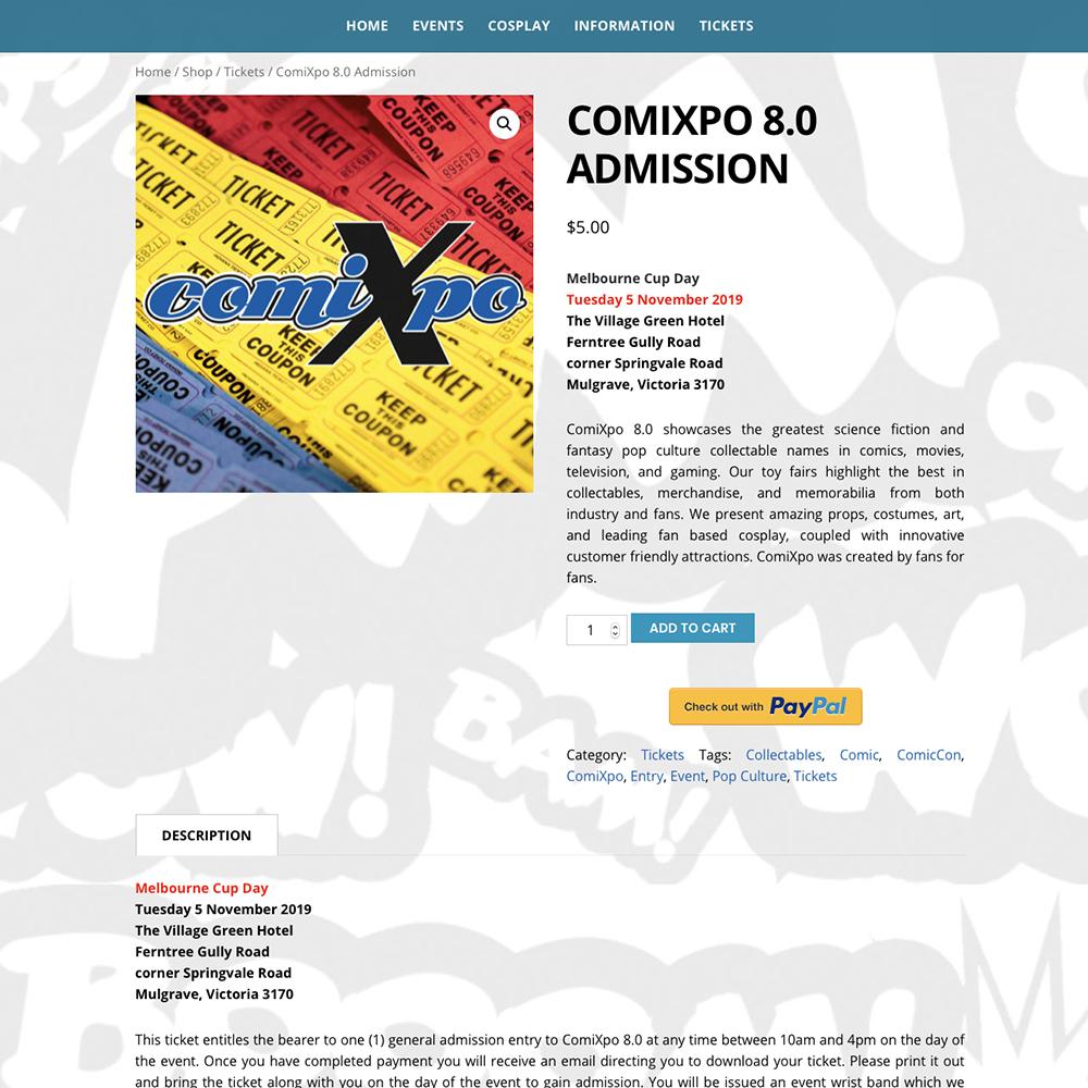 Shop-ComiXpo