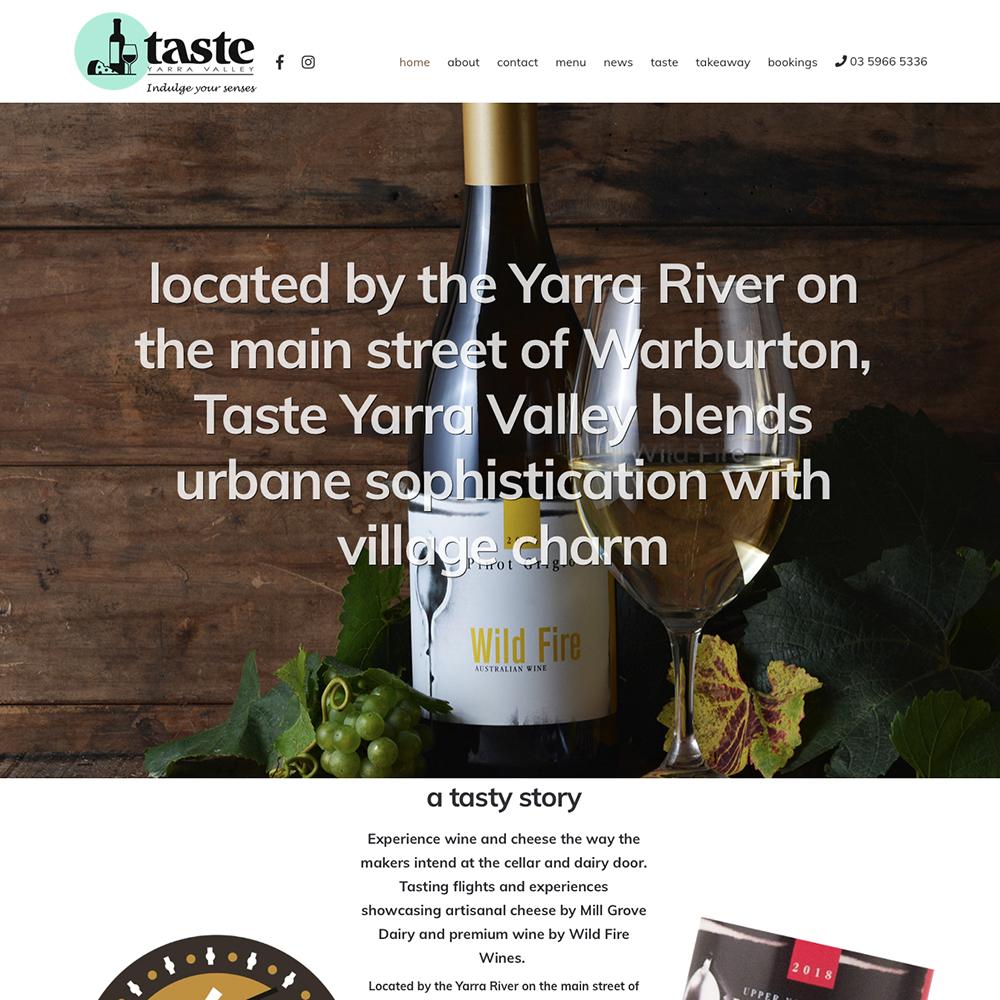taste-website-01