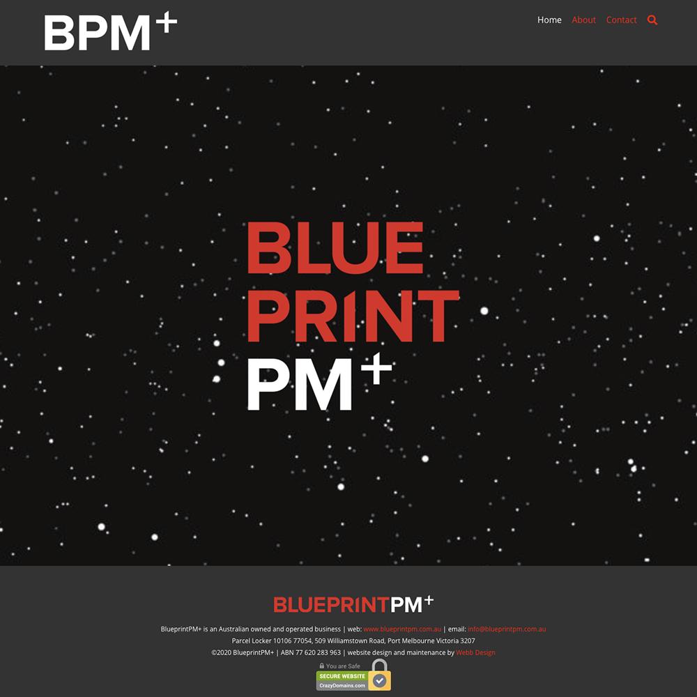 BlueprintPM-tile