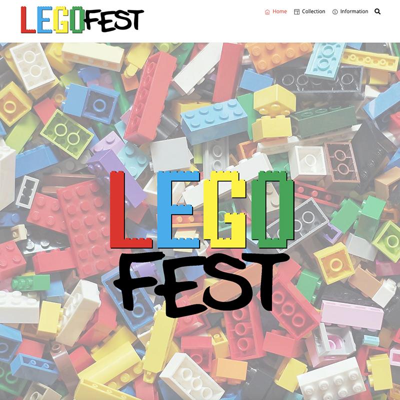 LEGOfest-home